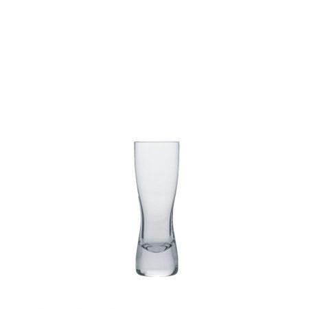 Arquivos Cerveja - MCD Brasil 8fa899b3bfa